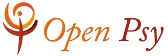 Open Psy